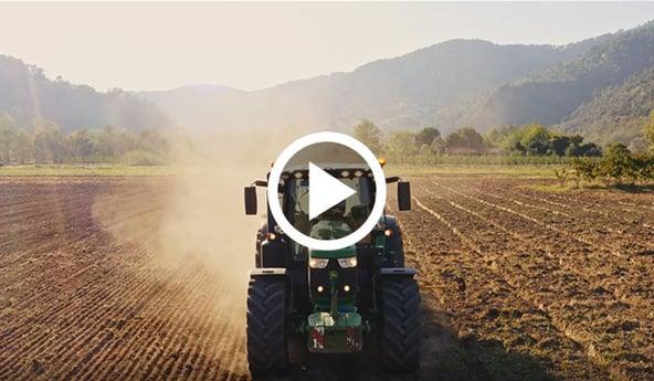 VX-Tractor